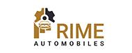 Prime Automobiles