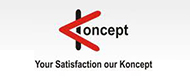 Koncept Automobiles Pvt. Ltd.