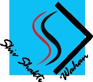 Shiv Shakti Wahan