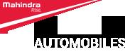 K.S. Automobiles