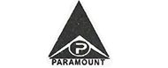 Paramount Automotives Pvt Ltd