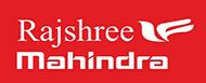 Rajshree Mahindra