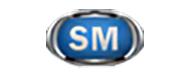 Sahyadri Motors