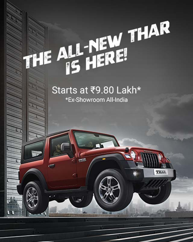 Koncept Automobiles Mahindra Dealers And Showrooms In New Delhi Gurgaon Noida Greater Noida Manesar